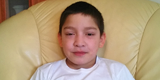 Armando Horwat