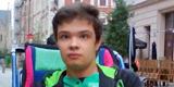 Tomasz Pytel
