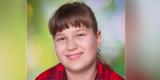 Katarzyna Rusin