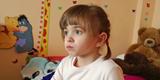 Emilia Skiba