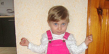 Julia Skrzypczyk